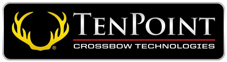 TenPoint - Wicked Ridge